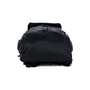 Authentic Pre Owned Porter International MA-1 Backpack (PSS-430-00011) - Thumbnail 5