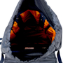 Authentic Pre Owned Porter International MA-1 Backpack (PSS-430-00011) - Thumbnail 6