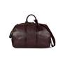 Authentic Vintage Louis Vuitton Kendall Travel Luggage (PSS-430-00015) - Thumbnail 0