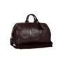 Authentic Vintage Louis Vuitton Kendall Travel Luggage (PSS-430-00015) - Thumbnail 2