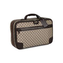 Gucci dual ziparound suitcase 2?1519373709