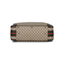 Gucci Dual Ziparound Suitcase - Thumbnail 3