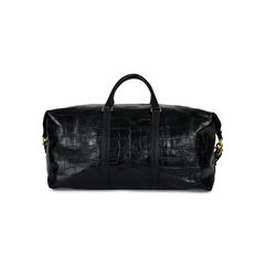 Mulberry clipper keepall bag 2?1519373761