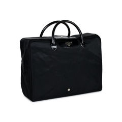 Prada garment travel bag 2?1519373808