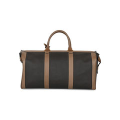 Dunhill duffle bag 2?1519373853