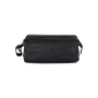 Authentic Second Hand Smythson Wash Bag (PSS-430-00021) - Thumbnail 0