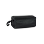 Authentic Second Hand Smythson Wash Bag (PSS-430-00021) - Thumbnail 1