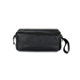 Authentic Second Hand Smythson Wash Bag (PSS-430-00021) - Thumbnail 2