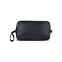 Authentic Second Hand Smythson Wash Bag (PSS-430-00021) - Thumbnail 3