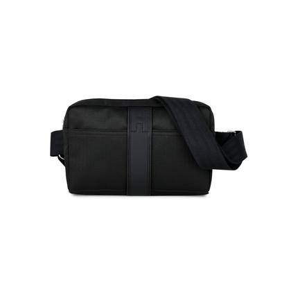 Authentic Pre Owned Hermès Acapulco Ceinture Waist Bag (PSS-430-00022)