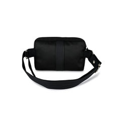 Hermes acapulco ceinture waist bag 2?1519631611