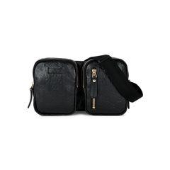 Guccissima Belt Bag