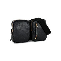 Gucci guccissima belt bag 2?1519631642