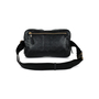Authentic Pre Owned Gucci Guccissima Belt Bag (PSS-430-00023) - Thumbnail 2