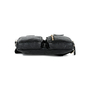 Authentic Pre Owned Gucci Guccissima Belt Bag (PSS-430-00023) - Thumbnail 3