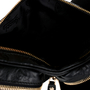 Authentic Second Hand Gucci Guccissima Belt Bag (PSS-430-00023) - Thumbnail 5