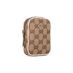 Gucci monogram pouch neutral 2?1519631776