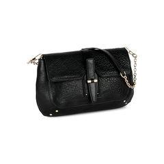 Yves saint laurent shoulder bag 2?1519714930