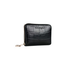 Salvatore ferragamo card holder 2?1519715026