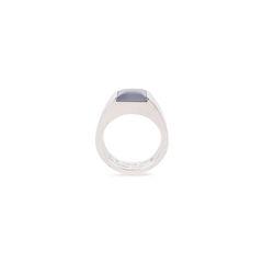 Moonstone Tank Ring