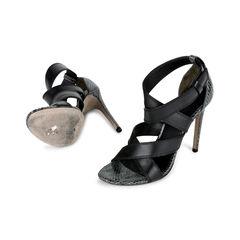 Alexander wang linda sandals 2?1519715156