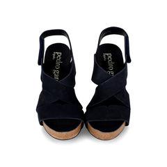 Laila Sandals