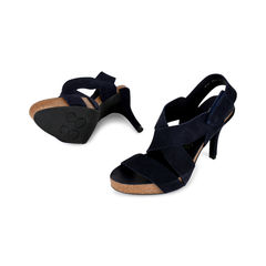 Pedro garcia laila sandals 2?1519715188
