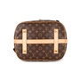 Authentic Pre Owned Louis Vuitton Neo Bucket Tote (PSS-451-00001) - Thumbnail 3