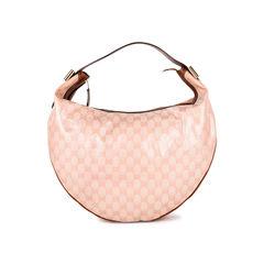 Duchessa Hobo Bag