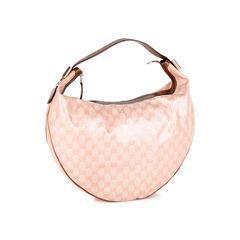 Gucci saddle bag 2?1519715281