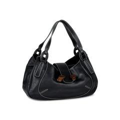 Tod s wooden flap closure shoulder bag 2?1519799482