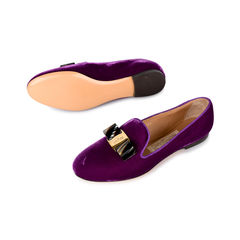 Salvatore ferragamo scotty t slippers 2?1519799876