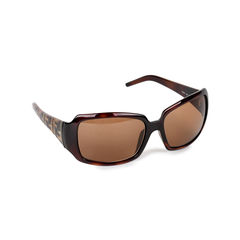 Fendi fendi sunglasses fs343 238 dark brown 2?1519800064