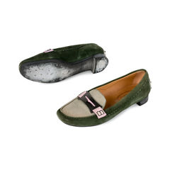 Tod s suede loafers 2?1519805492