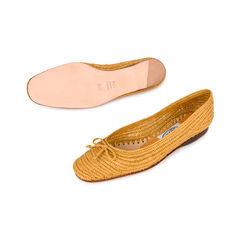 Emma hope shoes woven raffia pumps 2?1519899654