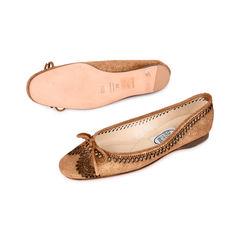 Emma hope shoes glitter pumps 2?1519899722
