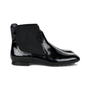 Authentic Second Hand Tod's Chelsea Boots (PSS-375-00029) - Thumbnail 3