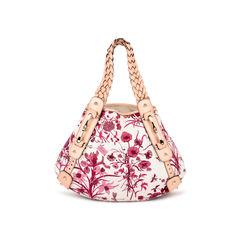 Flora Pelham Bag