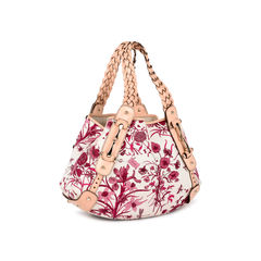 Gucci flora pelham bag 2?1519901395