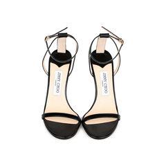 Minny Sandals