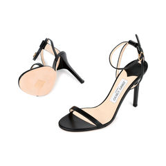 Jimmy choo minny sandals 2?1519965550