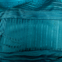 Prada Tessuto Gaufre Tote Bag - Thumbnail 5