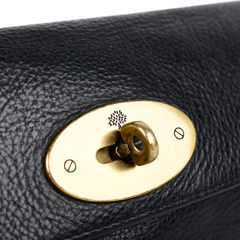 Mulberry long locked purse 2?1520225877