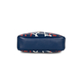 Authentic Pre Owned Gucci GucciGhost GG Marmont Graffiti (PSS-143-00113) - Thumbnail 3