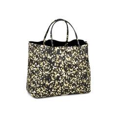 Givenchy antigona tote bag 2?1520230598
