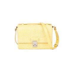 Pashli Messenger Bag