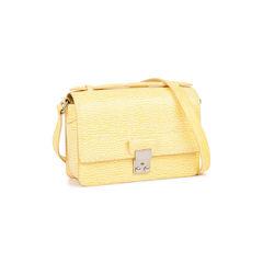 3 1 phillip lim pashli messenger bag 2?1520309506