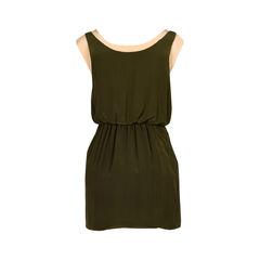 Alldressedup two tone dress 2?1520398817