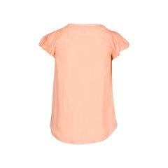 Alldressedup puff sleeve blouse 2?1520399088