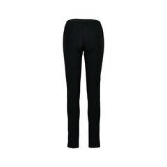 Markus lupfer tuxedo jogger pants 2?1520399233